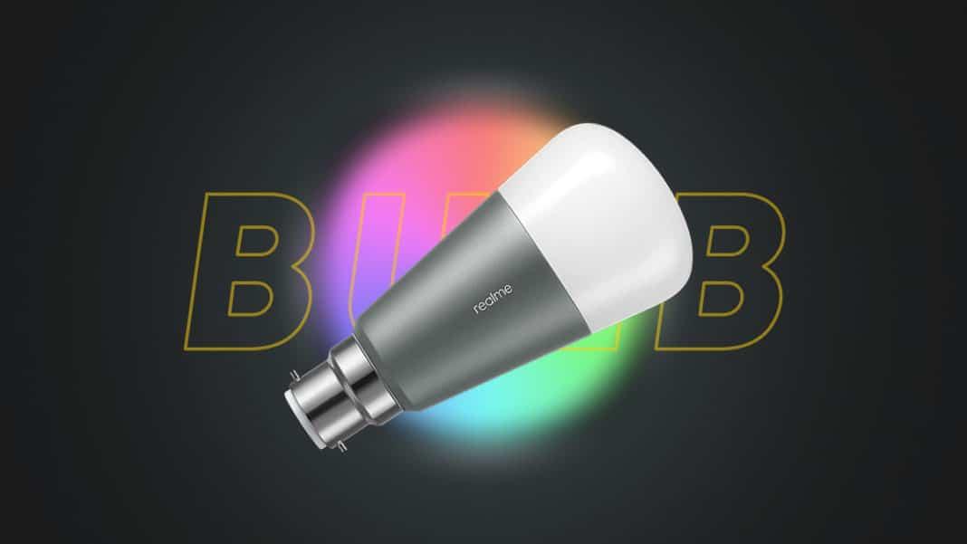 Best Smart Bulbs in India