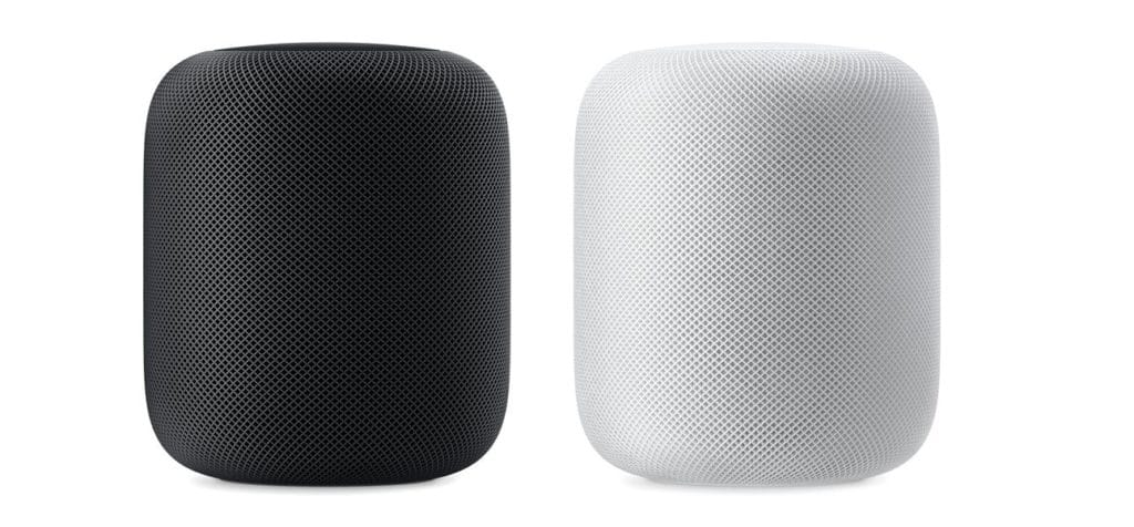 The 5 Best Smart Speakers in India (2021 Updated)