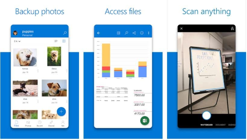 The 11 Best Dropbox Alternative Apps in 2021 (For Cloud Storage)