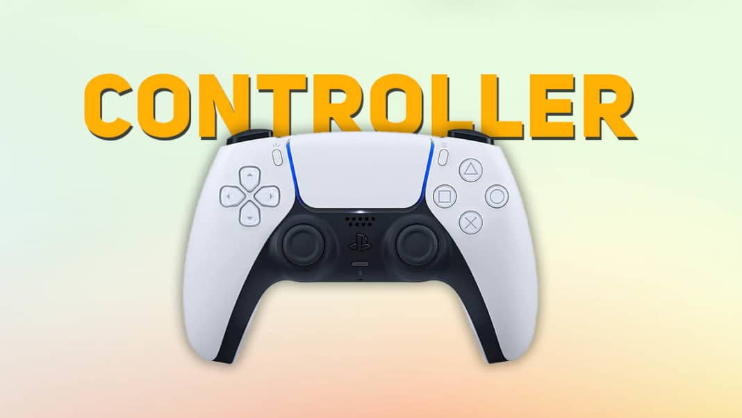 The 5 Best Gaming Controllers in India [2021 Updated]