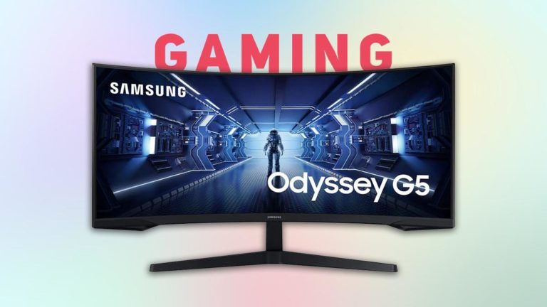 The Best Gaming Monitors in India [2021 Updated]