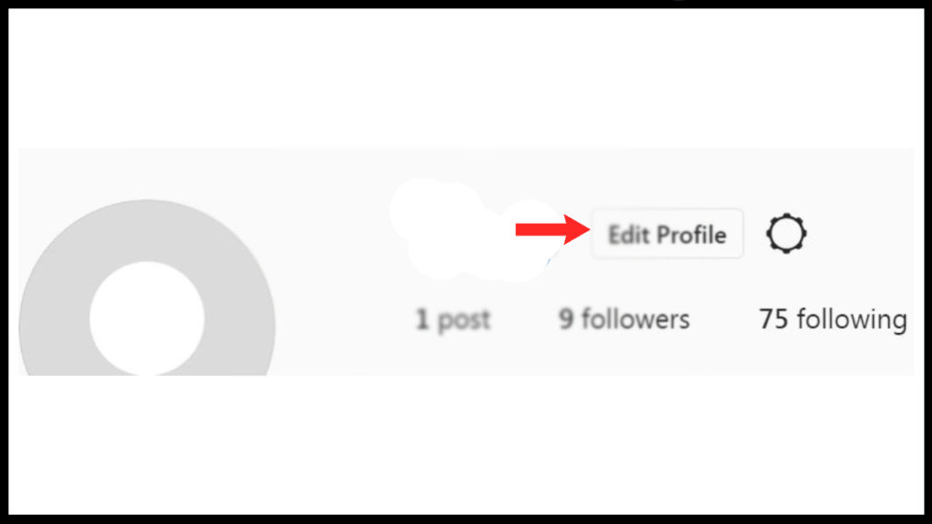 How to Recover Deleted Instagram Messages? (5 Best Methods 2021)