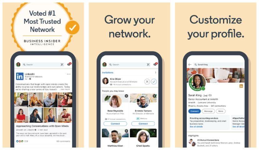 The 14 Best Social Media Apps in 2021