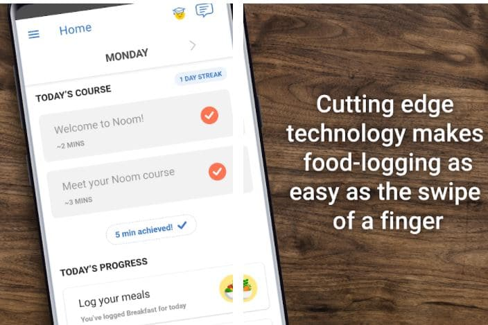 The 10 Best Calorie Counter Apps in 2021