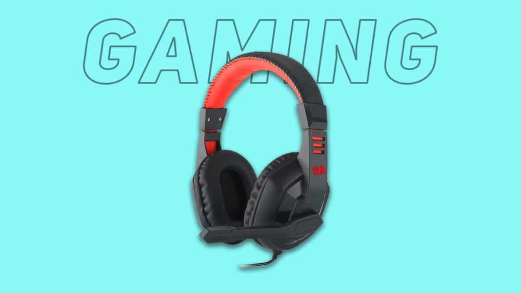 Best Gaming Headphones Under 1000 in India