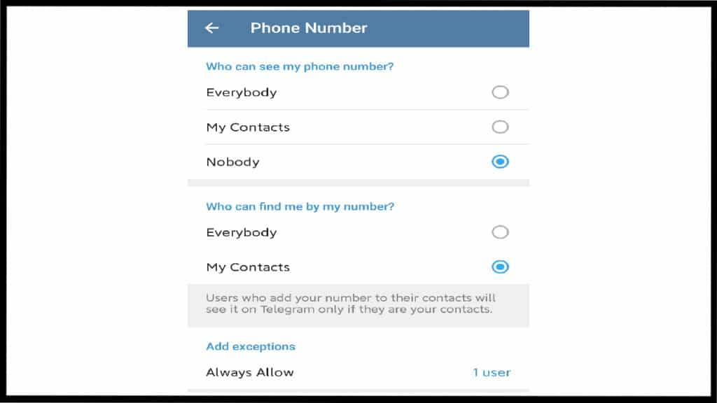How to Use Telegram without a Phone Number? (5 Best Methods)