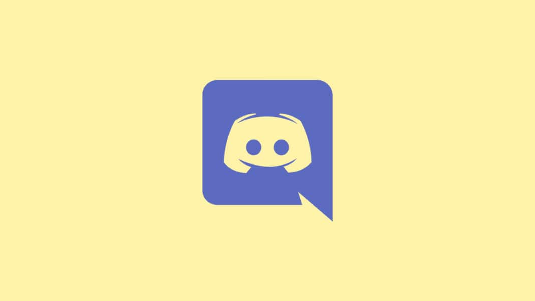 Get Invisible Discord Name