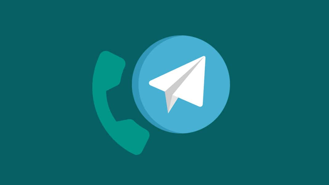 How to Use Telegram without a Phone Number