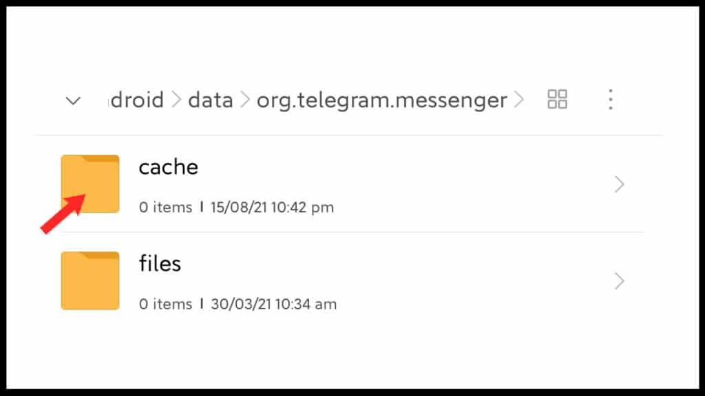 How to Recover Deleted Telegram Messages, Photos, and Videos? (5 Easy Methods)