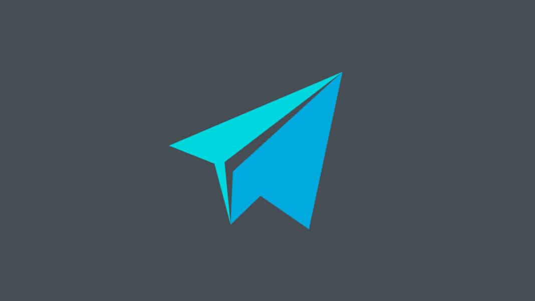 Recover Deleted Telegram Messages, Photos, and Videos