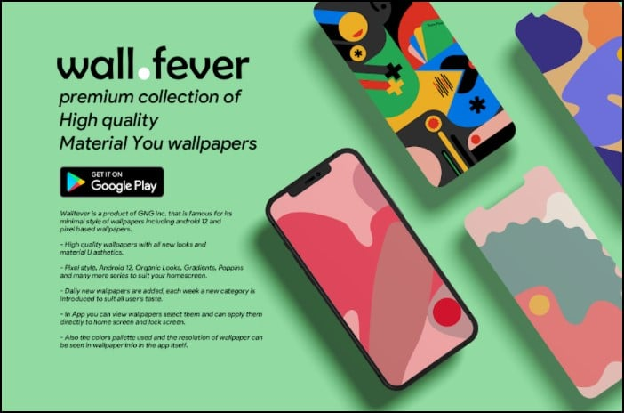 Top 8 Best Android Apps September 2021