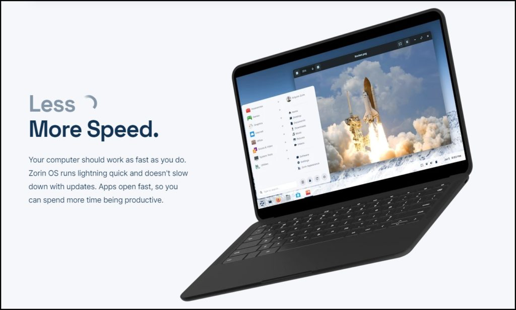 The 12 ESSENTIAL Best Lightweight Linux Distros in 2021