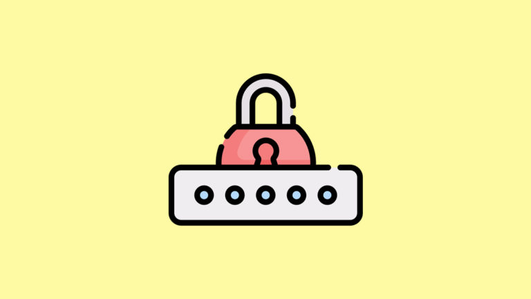 The 11 Best Password Manager Apps in 2021