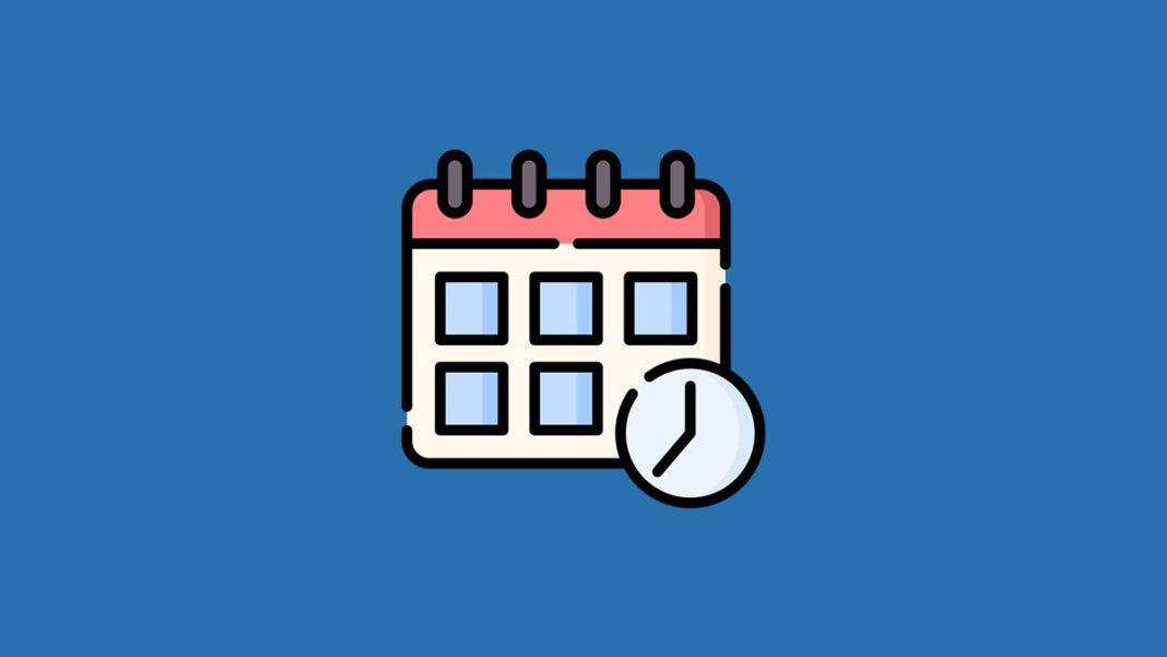 Best Scheduling Apps
