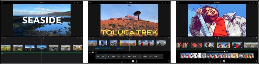 The 8 Best Free Video Editing App For iPhone in 2021