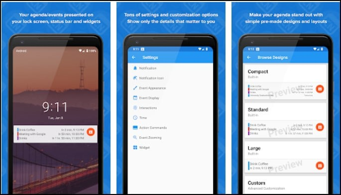 The 12 Best Reminder Apps For Android in 2021