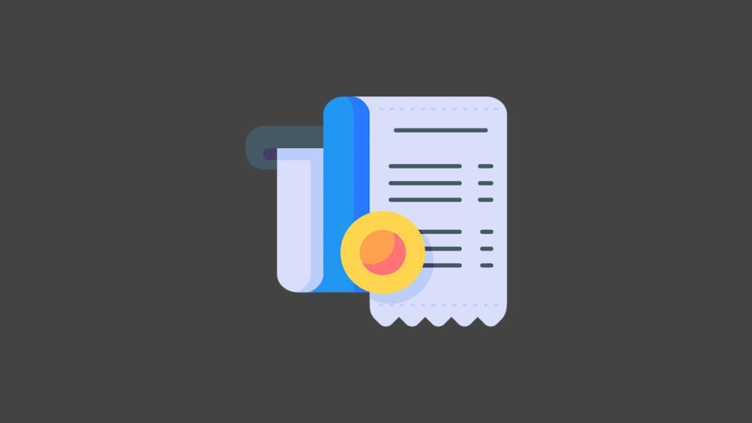 Best Invoice Apps For Android & iOS