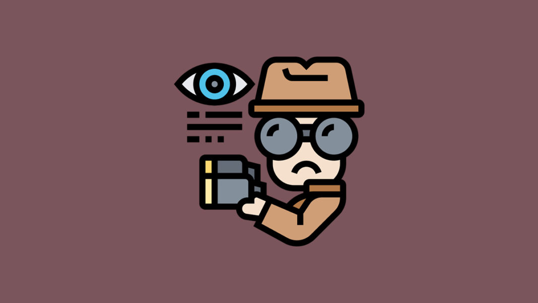 Best Spy App for iPhone